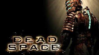 Dead Space - O Início da Campanha!