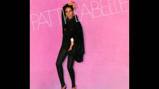 Patti Labelle - Most Likely You Go Your Way, And I
