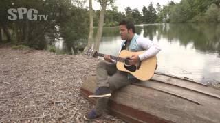 Juan Zelada -