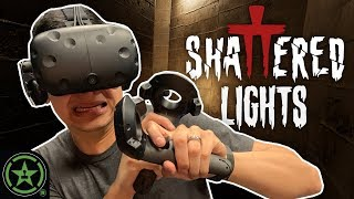 scared-out-of-my-mind-shattered-lights-vr-the-champions