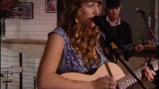 Colbie Caillat Bubbly Video HQ