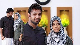 Happy wedding Anniversary Saleem Kodathoor and Sumeera | O