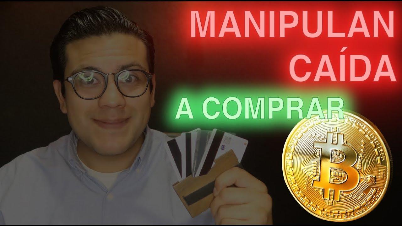 ciao lo bitcoin strategy