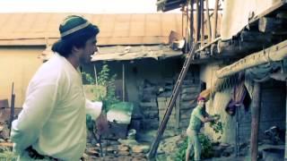 Mango Guruhi Gulbadan Official Clip
