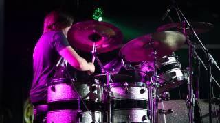 željko bebek the band green gold live 2015