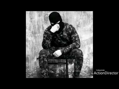 KALASH CRIMINEL- SOMBRE (AUDIO)