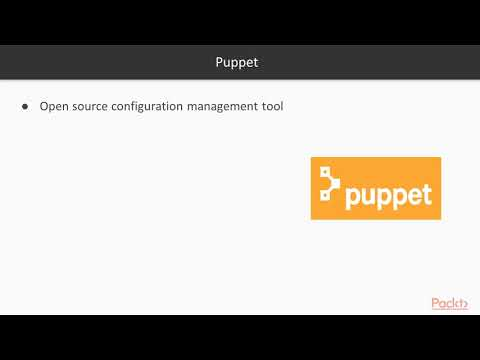 professional-devops-:-configuration-management-tools-with-chef,-puppet,-and-ansible-|-packtpub.com