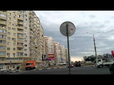 саит знакомств городу новороссииску