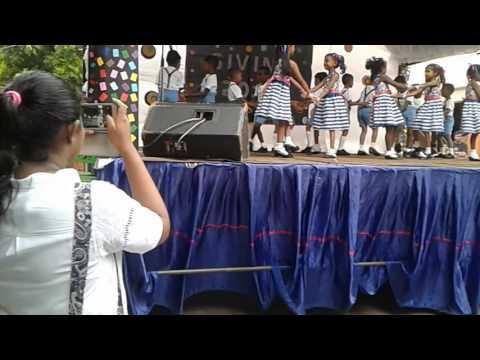Dagakara Hadakara Sirasakumariyaиз YouTube · Длительность: 4 мин19 с
