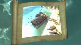 Pirates of Tortuga 2 Trailer - Browser-Game.de
