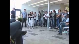 Антон Трошин Сабидом, Дольщикам Белого города нужно заплатить еще раз