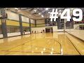 Intramural Game - Weekly Vlog #49