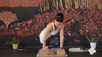 postures de yoga  youtube