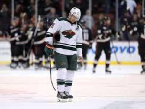 5 Minute Hockey Warmup Mix