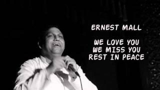 Video ERNEST MALL ---Yesu Meri Rooh Ki Pyaas Bhujata Tu--- download MP3, 3GP, MP4, WEBM, AVI, FLV Juli 2018
