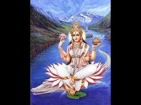 Laghu siddhanta Koumudi, Sanskrit Vyakarana, Class 4 - by Swami Kaivalyananda, Haridwar