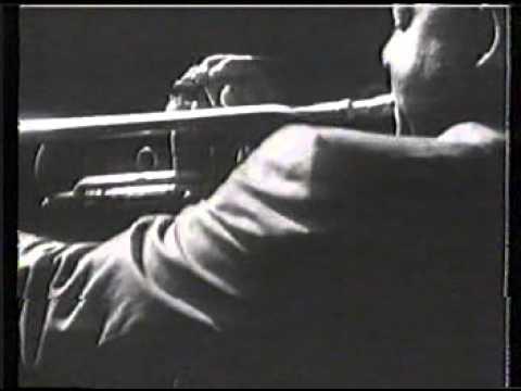 Download Wynton Marsalis- The Seductress video