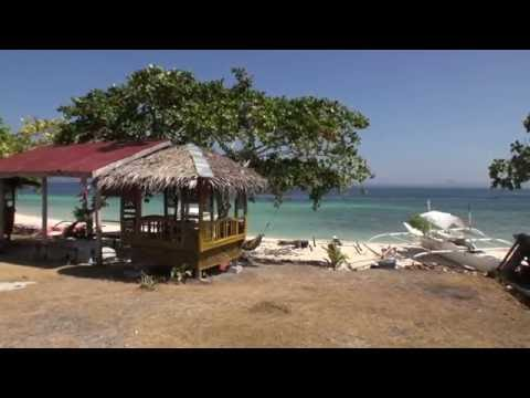 Pamilacan Island in Bohol | Philippines Travel