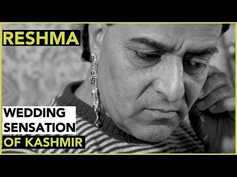 Reshma - Wedding Sensation Of Kashmir