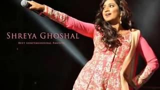 Hasi Ban Gaye | Shreya Ghoshal