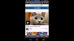 Multi Media Clip - DL Videos :Android Free App