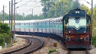 RRB NTPC 3/2015 BHOPAL MOST SURE EXPECTED FINAL CUTOFFS    INDIAN RAILWAYS    GOVT EXAMS 2017 Video