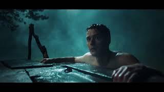 Русалка. Озеро мертвых - Трейлер №2 1080p