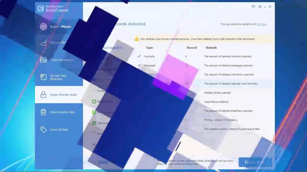 How To Delete Photos From Ipad Permanently [ipads 14ipad Airipad Air 2 Ipad  Minimini 2mini