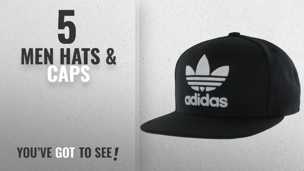 ea88ff2bd0f33 Adidas Originals Hats   Caps   Winter 2018    adidas Men s originals ...