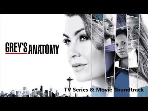 Sleeping At Last Atlas Three Audio Greys Anatomy 14x16