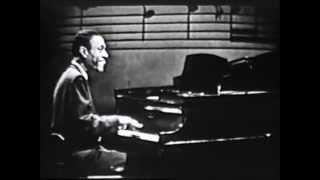Eddie Heywood - heywoods boogie (1954)