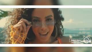 Baixar Muito Calor Remix - Ozuna &  Anitta ✘ Video - Remix ✘ Dj Ercik Trujillo - Perú