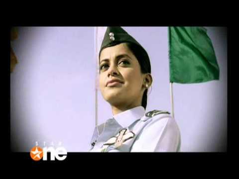 Choona Hai Aasmaan_The Fleet (Montiluis Souza-Director)