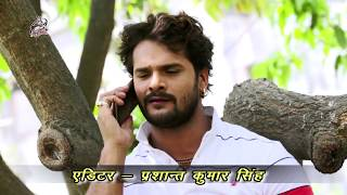 Khesari Lal Yadav का सबसे हिट गाना | फोनवे पे करबू प्यार | New SuperHit Song 2017