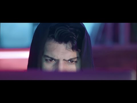 فيديو كليب ثامن عجيبة - عيسى المرزوق ( NEW )