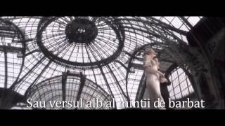 Poem de dragoste - Lavinia Stoica