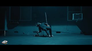 Смотреть клип Allblack - Trap Black