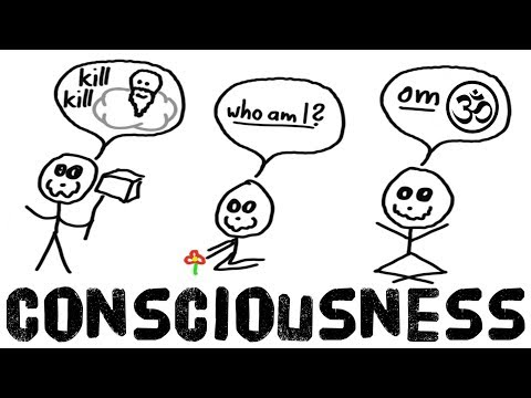 THE BICAMERAL MIND | EVOLUTION OF CONSCIOUSNESS | JULIAN JAYNES | WESTWORLD