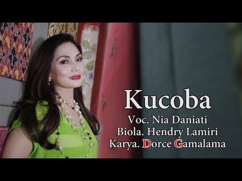 Kucoba Voc. Nia Daniati  Karya Dorce Gamalama By Dege63