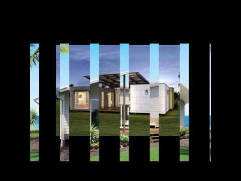 Prefab houses hyderabad india