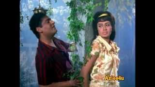 Janam Janam Ka Saath Hai Nibhane Ko (The Greatest Muhammad Rafi) Shammi Kapoor