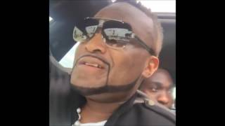 R.I.P. Shawty Lo Last Moments Partying in Atlanta & Chillin With His Son NoigDully