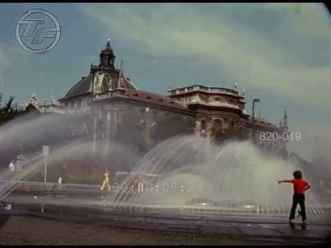 München 08 September 1972