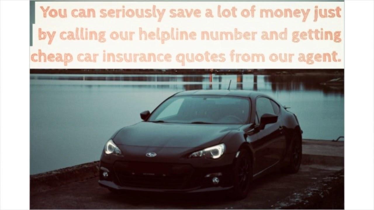 Get Cheap Car Insurance in San Jose CA