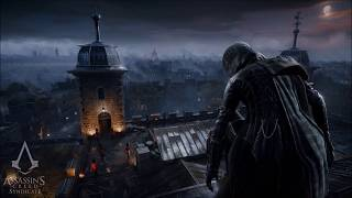 14 Open World Games Set In Europe