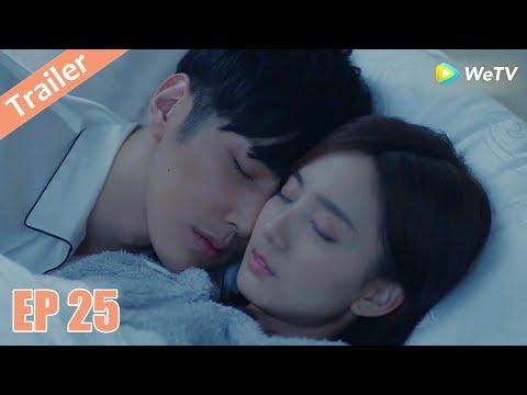 Trailer | Có Lẽ Là Yêu - Tập 25 (Vietsub) | Top Phim Ngôn Tình Chuyển Thể | Hứa Hiểu Nặc, Ngạn Hy