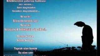 Nihan Terk i Diyar