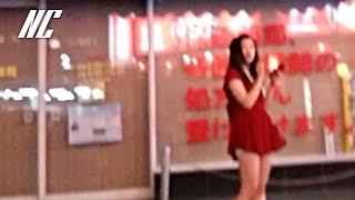 裏風俗 立ちんぼ出没エリア vol 6 埼玉 西川口 street prostitutes of japan