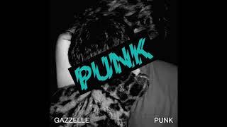 Gazzelle - Coprimi le spalle
