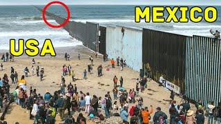 Baixar 7 World's Strangest Borders